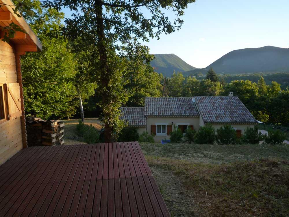 maison-depuis-le-chalet-2