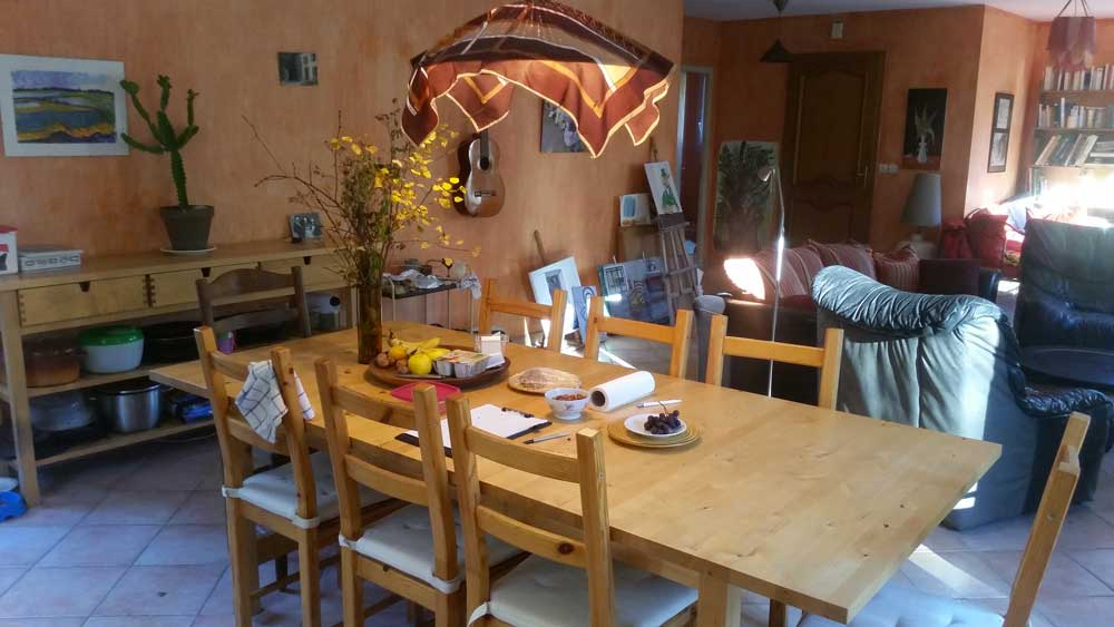 sejour-table-repas